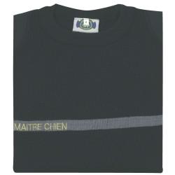 PULL MAITRE-CHIEN