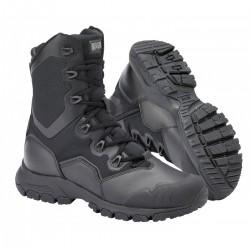 SWAT BOOTS 1 ZIP