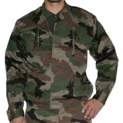 VESTE ARMY MLE F2