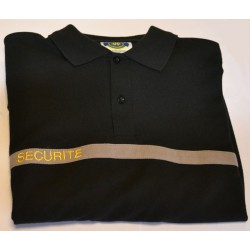 POLO ML SECURITE