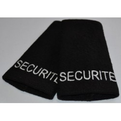 FOURREAUX SECURITE