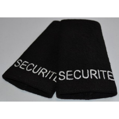 FOURREAUX SECURITE